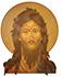 Собор Святого Иоанна Предтечи в Бруклине