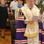 100_letie_prestavleniya_rafaila_bruklinskogo_08