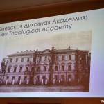 100_letie_prestavleniya_rafaila_bruklinskogo_15