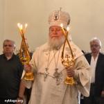 100_letie_prestavleniya_rafaila_bruklinskogo_31
