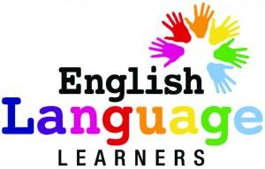 Изучение английского языка по четвергам с 6:00 вечера