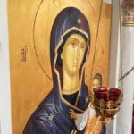 Духовенство и прихожане Бруклинского собора оказали помощь православной миссии в Гватемале