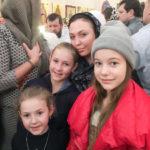 paskha_ny_2017__36