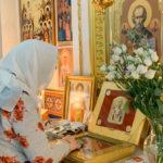 День памяти Новомучеников и Исповедников Российских в Бруклине
