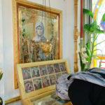 Русская Православная Церковь в Бруклине отметила Торжество Православие
